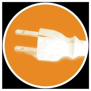Image for 'Profunda EP'