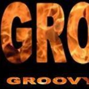 Image for 'Evilgroove'