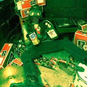 Image for 'Wastelander'