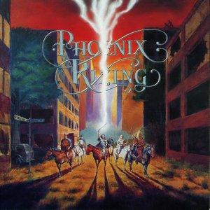 Image for 'Eternal Crusade'