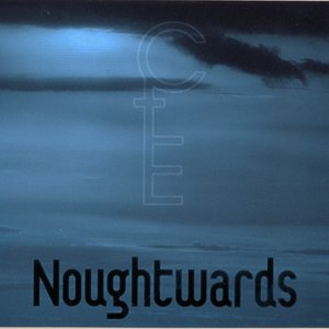 Image for 'Noughtwards'