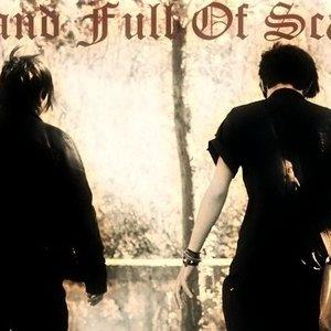 Image for 'Black spell of destruction(Burzum Cover)'
