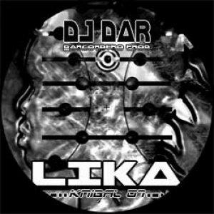 Image for 'Da Lika Project Knibal07'