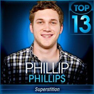 Imagen de 'Superstition (American Idol Performance)'