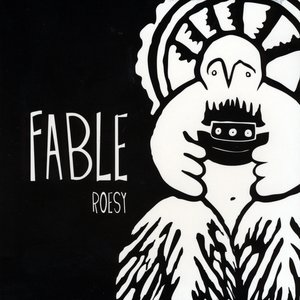 Image for 'Fable'