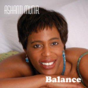 Imagen de 'Balance'