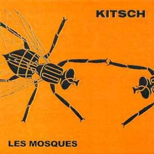 Image for 'les mosques'