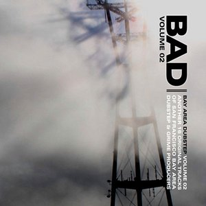 Image for 'B.A.D. Volume 02'