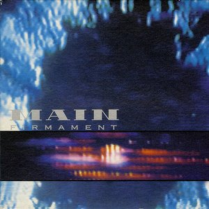 Image for 'Firmament'