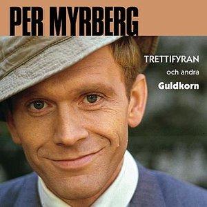 Image for 'Per Myrberg'