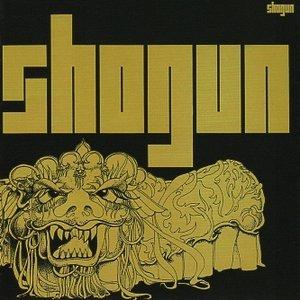 Imagen de 'Shogun'