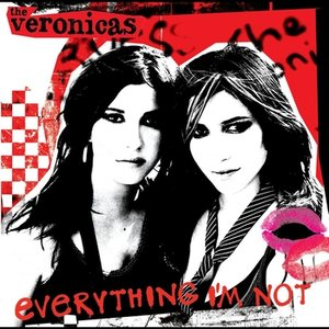 Bild für 'Everything I'm Not [DJ Version]'