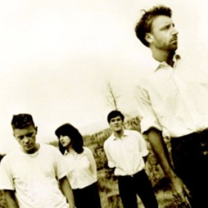 Image for 'ceremony: new order tribute'