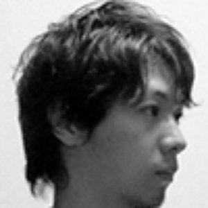 Imagem de 'Fuminori Matsumoto'