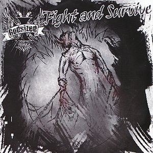 Image for 'Fight And Survive - Single'