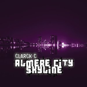 Image for 'Almere City Skyline'
