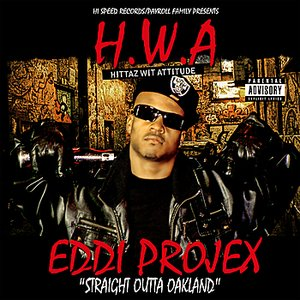 Image for 'H.W.A. (Hittaz Wit Attitude)'