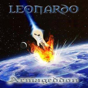 Immagine per 'Armageddon'