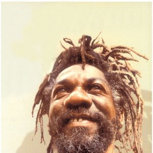 Image for 'Winston McAnuff'