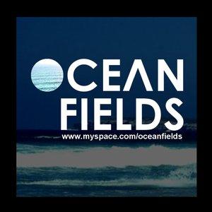 Bild för 'Ocean Fields'