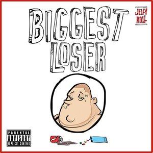 Image for 'Biggest Loser'