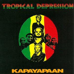 Image for 'Kapayapaan'