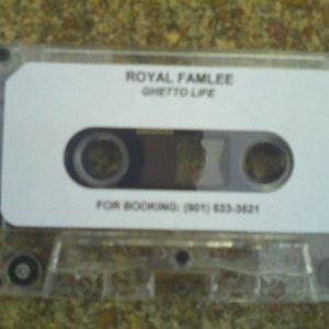 Image for 'Royal Famlee'