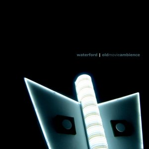 Image for 'OldMovieAmbience EP'