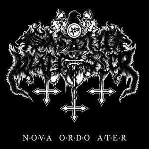 Image for 'Nova Ordo Ater'