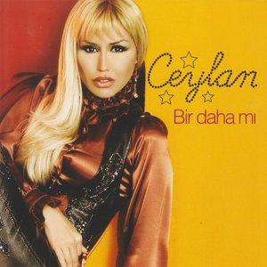 Image pour 'Anam Ağlar'