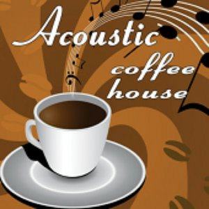 Image for 'Acoustic Coffee House'
