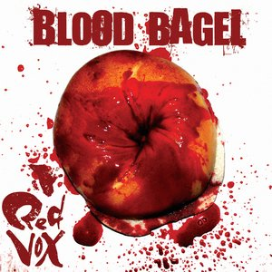 Image for 'Blood Bagel'