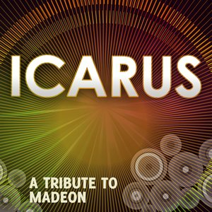 Image for 'Icarus (Originally Performed By Madeon)'