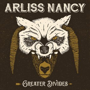 Image pour 'Greater Divides'