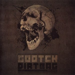 Image for 'Dirtbag: Volume 1'