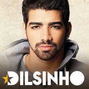 Image for 'Dilsinho'