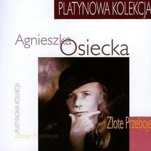 Imagen de 'Platynowa Kolekcja: Złote Przeboje'