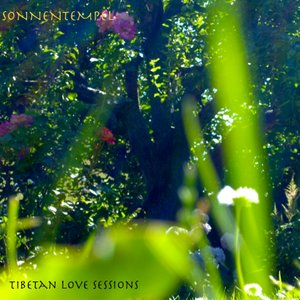 Image for 'Tibetan Love Sessions'
