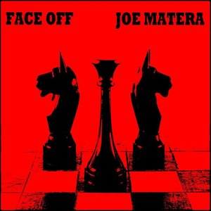 Image for 'Face Off'