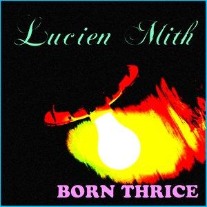 Image for 'Born Thrice'
