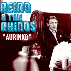 Image for 'Aurinko'