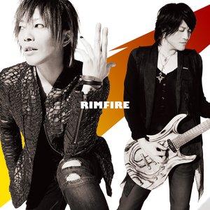 Immagine per 'RIMFIRE'