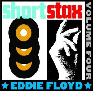 Image for 'Short Stax, Vol. 4'