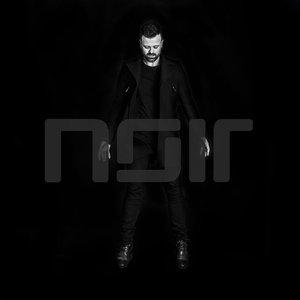 Image pour 'Noir'