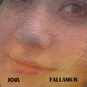 Image for 'Soul'