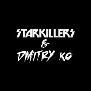 Image for 'Starkillers & Dmitry Ko'