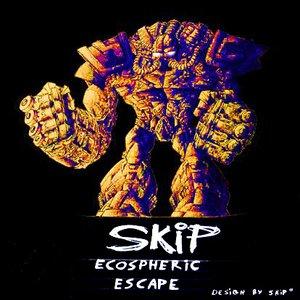 Image pour 'Ecospheric Escape'