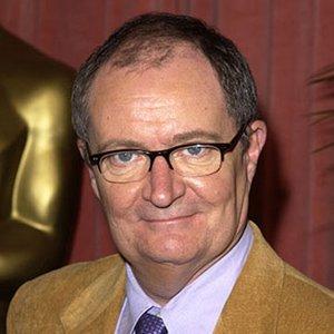 Image for 'Jim Broadbent'