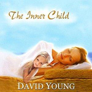 Image for 'The Inner Child'