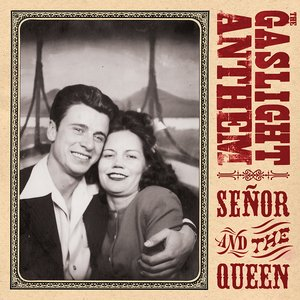 """Señor and the Queen""的图片"